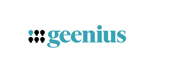 Geenius.ee: StartUp of the week